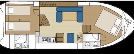 plan-tarpon-37DP