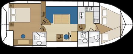 plan-tarpon-37P