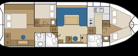 plan-tarpon-42-P