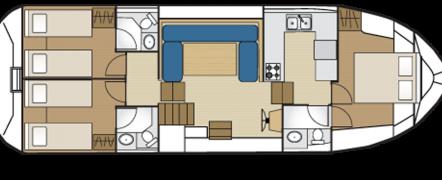 plan-tarpon-42-trio-prestige