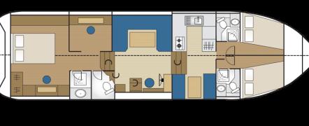 plan-tarpon-49-P