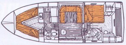 Aurore33-plan