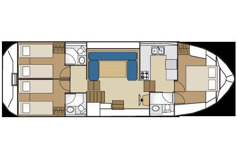 Tarpon-42-TP-plan