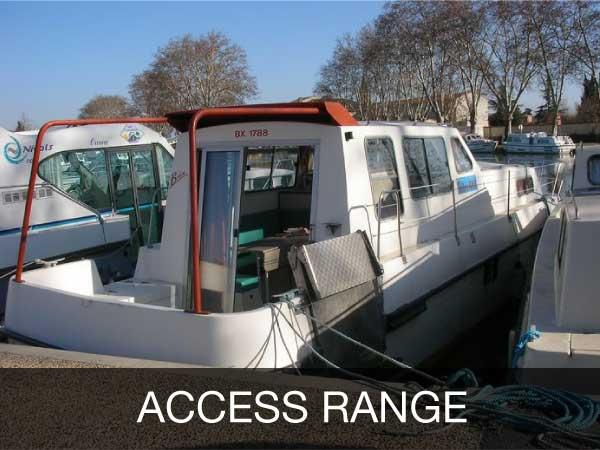 Access_Range