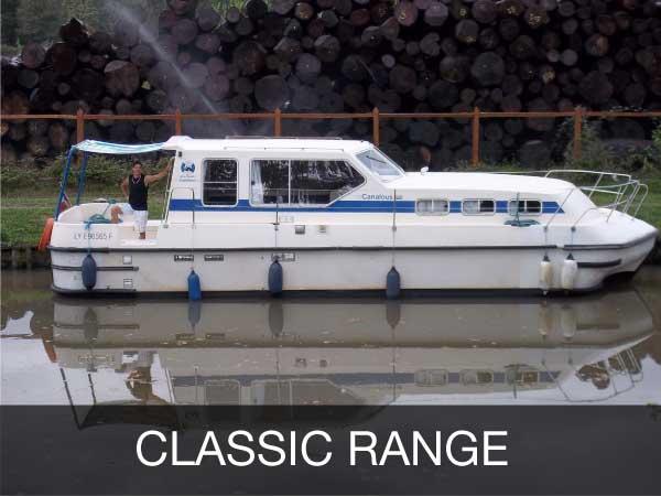 Classic_Range
