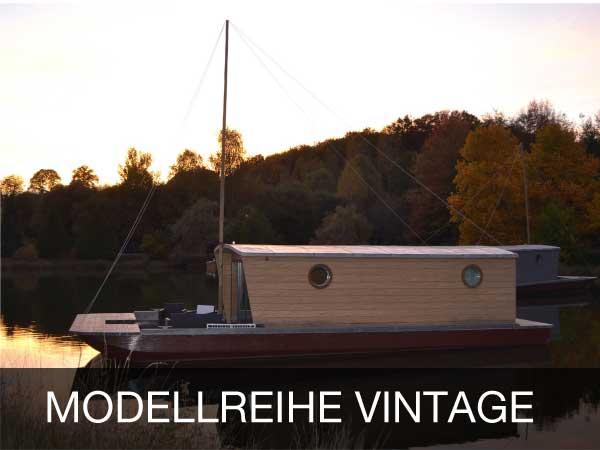 Modellreihe-Vintage