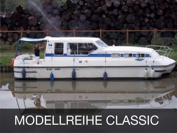 Modellreihe-classic