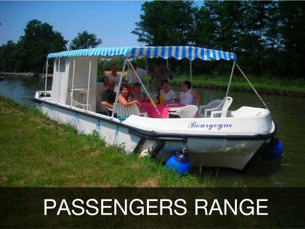 Passenger_Range