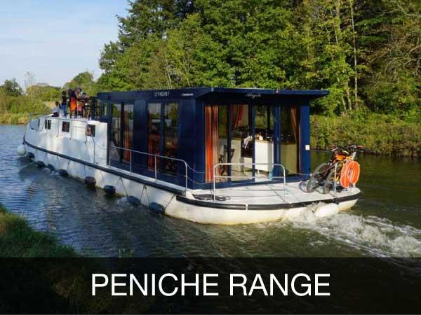 Peniche_Range