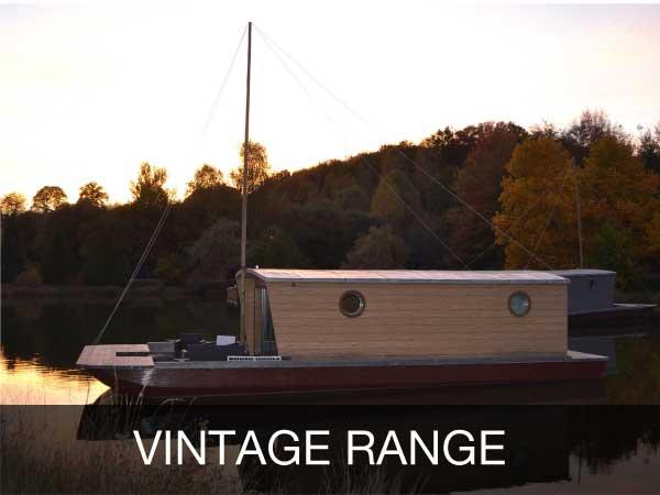 Vintage_Range