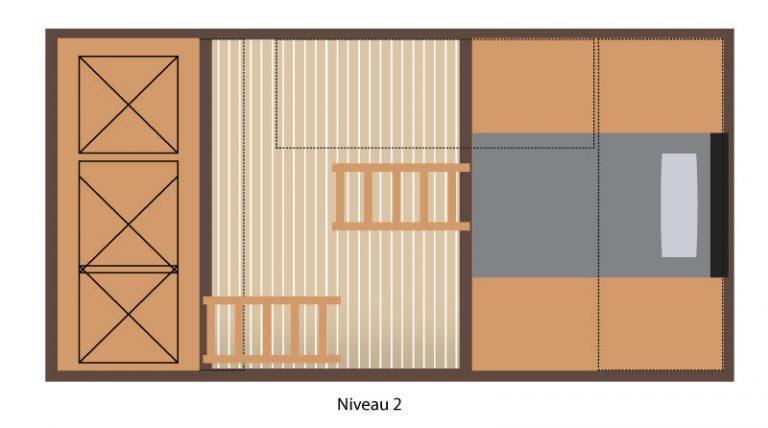 Plan-Kyara-N2-v2.1