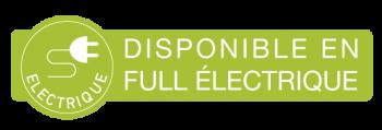 option-full_electrique